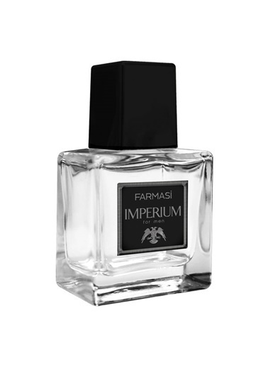 Farmasi Imperium Edp Erkek Parfüm-50Ml Renksiz